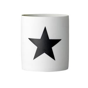 adventssiffror stjärna bloomingville finns på PricePi.com. c7abb6a0ca15a